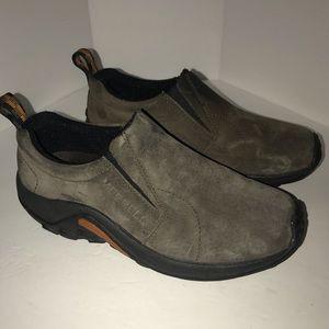Merrell Slip on Shoes